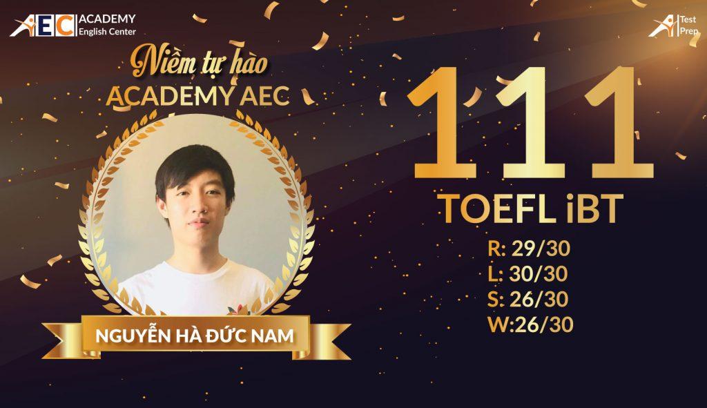 vinh-danh-Duc-Nam