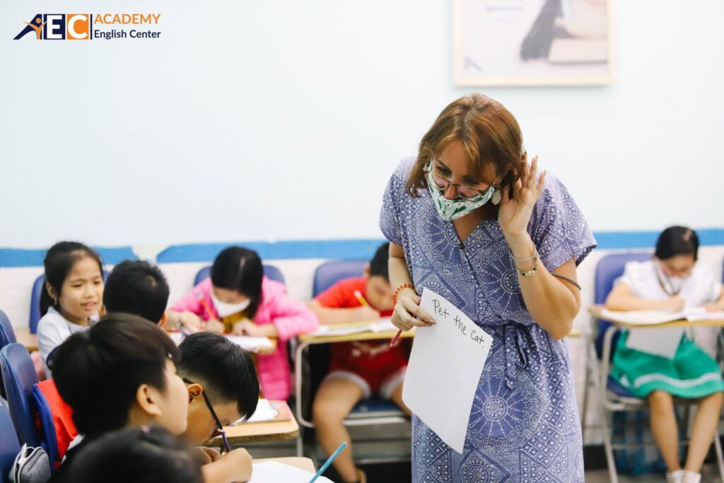 kid class 1 (12)