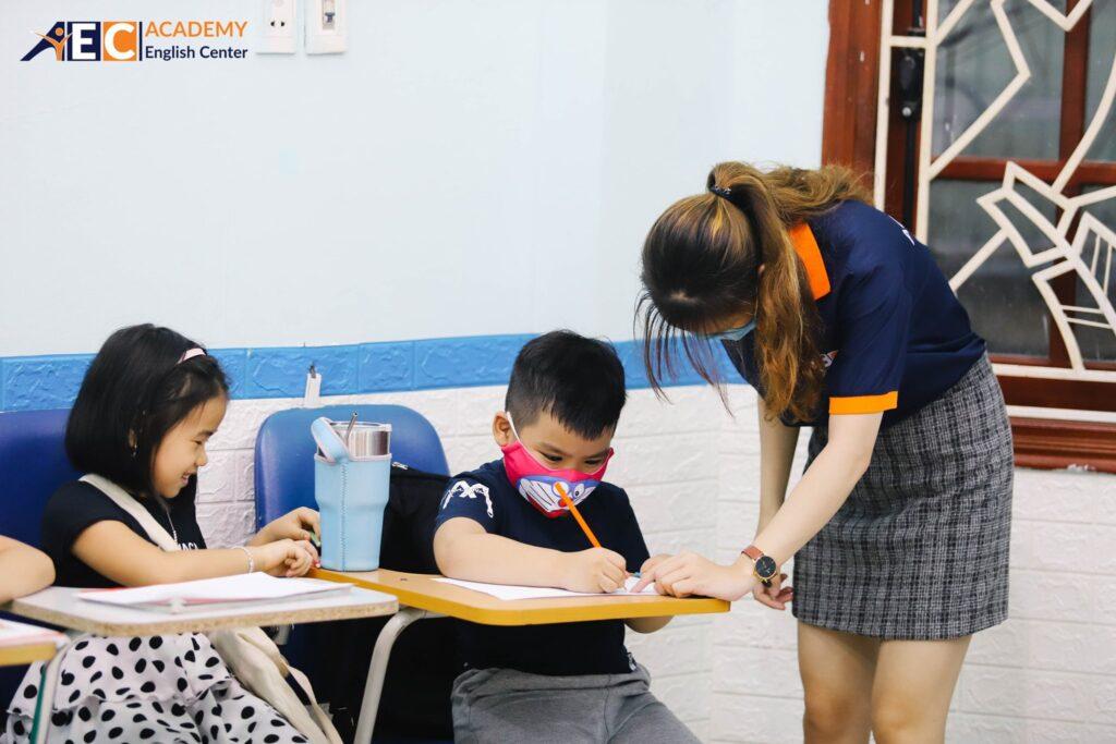 kid class 1 (13)