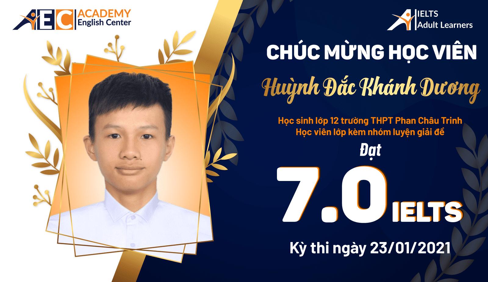 Huỳnh-Đắc-Khánh-Dương