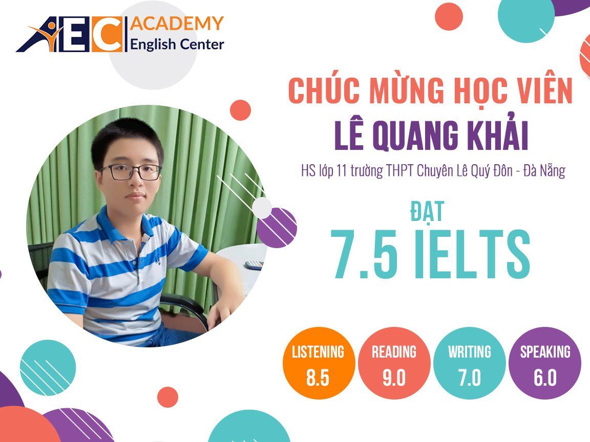 Vinh-danh-IE-Le-Quang-Khai