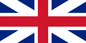 1920px-Flag_of_Great_Britain_(1707–1800)png